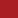 RedSq