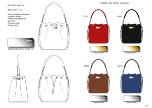 Franck Audrain-Givenchy-Accessoire-Sac-Sceau