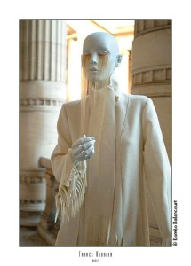 Franck-Audrain-Paris-Collection-AH-Couture-Palais-Galliera-Photo0