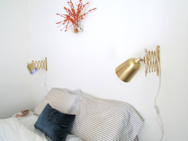 francois-et-moi-diy-wall-sconces-accordion