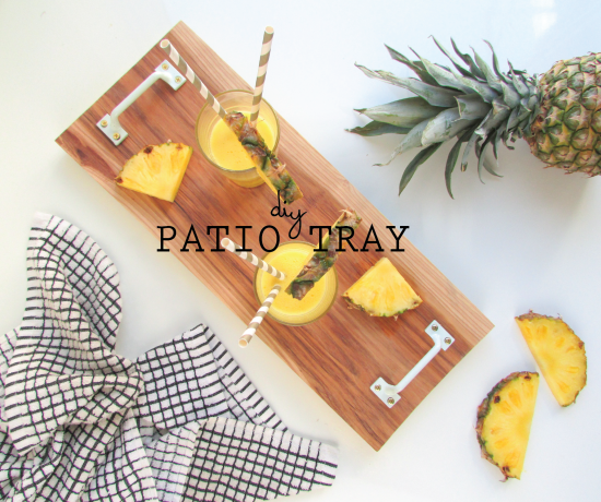patio-tray-