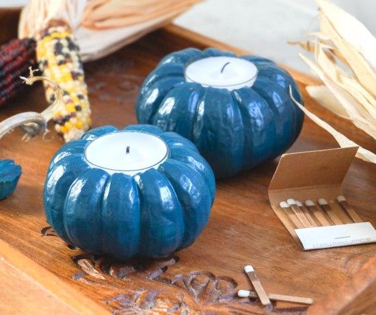 pumpkin-votive7