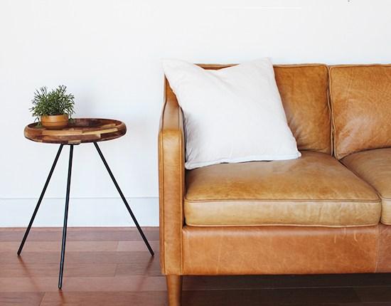 DIY-Side-Table-FI1