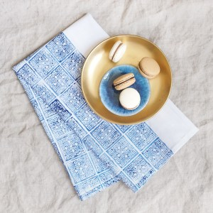 tea-towel (1 of 1)