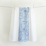 tea-towel (1 of 1)-17