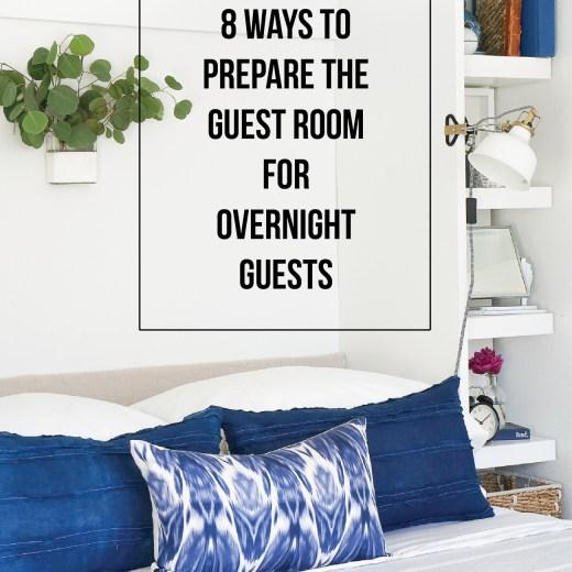 guest-room-1-of-1-8