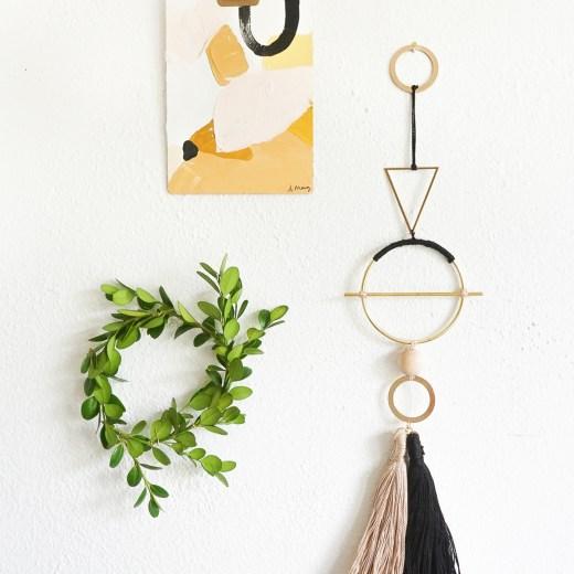 1wall-hanging