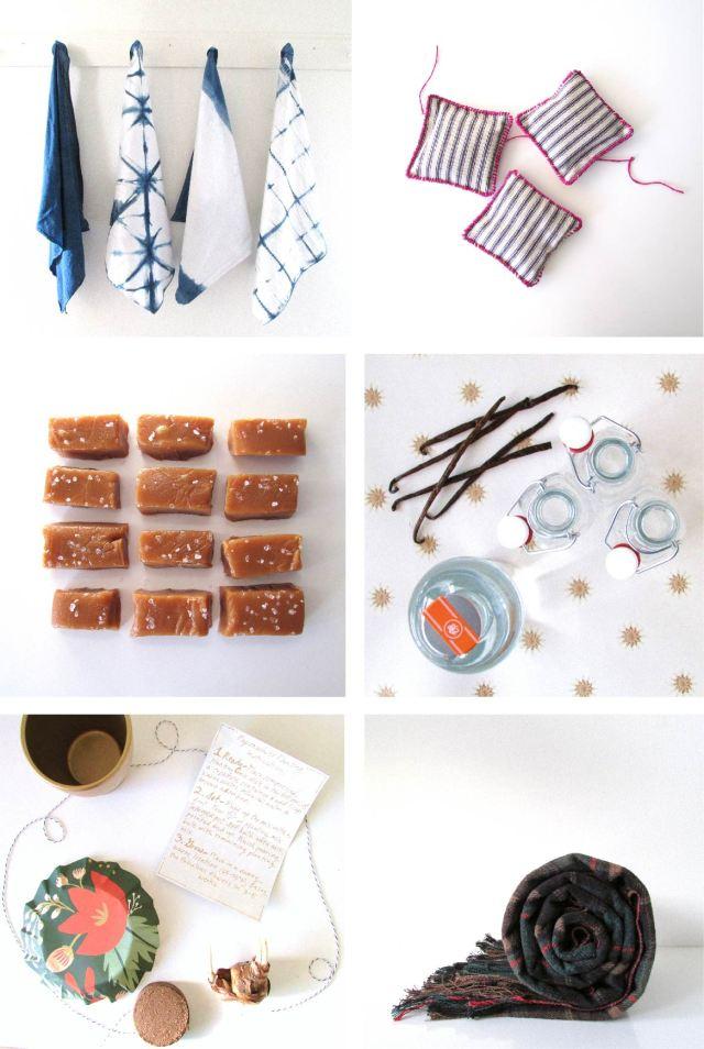 Handmade-Gifts-Francois-et-Moi