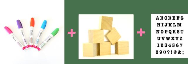block-sources