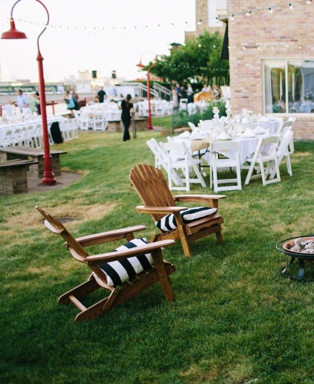 erin-ken-wedding-351 - Copy