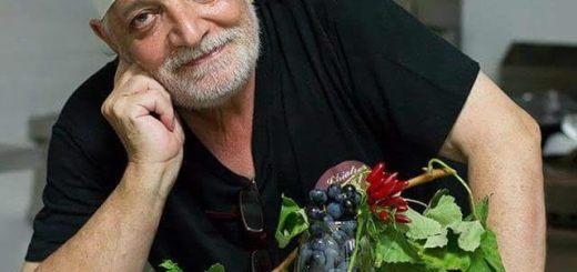 chef_napoli