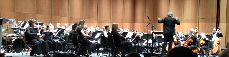 banner-horvat-orchestra