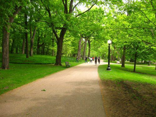 Ottawa Park