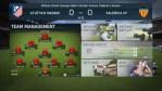 FIFA14-formationMenu-atlMad-Val-451