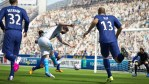 FIFA14_NG_FR_pure_shot_WM
