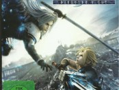 Final+Fantasy+VII+Advent+Children+Bluray+Cover+Front