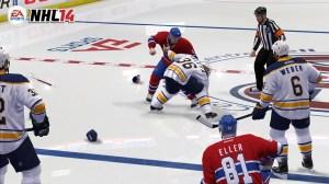 NHL14-MTL-BUF-prust-kaleta-fight1-WM-resize