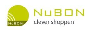 NuBon Logo