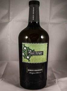 Weine von Wine in Black-13