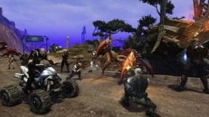 defiance preview 2
