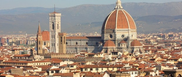 florence-386231_640