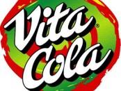 vita_cola_logo
