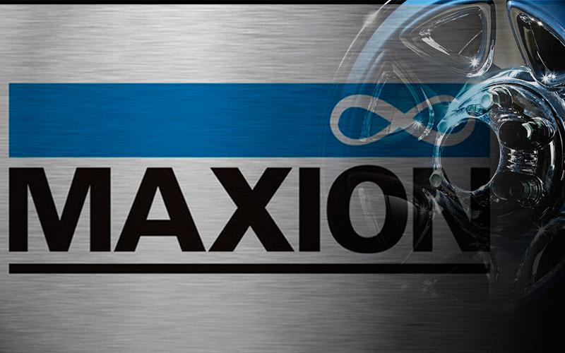 maxion-thumb