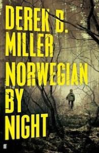 norwegianbynight