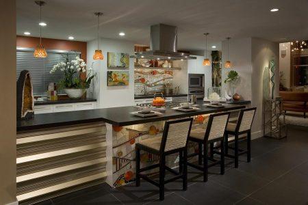 pitman portfolio kitchens2
