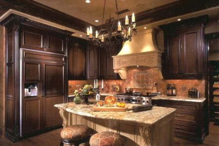 pitman portfolio kitchens3