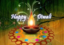 160 Lovely Diwali SMS For Whatsapp 2016
