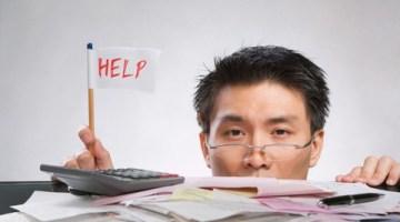 Comment augmenter par 4x l'efficacité de la formation en entreprise ?