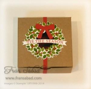 Wondrous Wreath 02