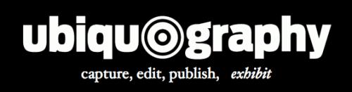 ubiquography
