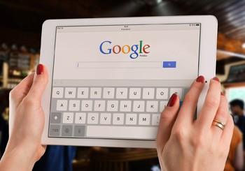 Google Power Shortcuts