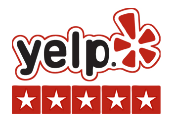 YELP, Yes or No?