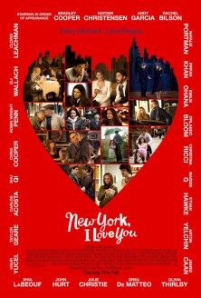 Nueva York te amo