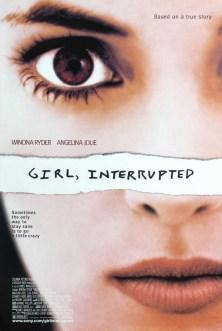inocencia-interrumpida