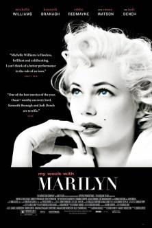 mi-semana-con-marylin
