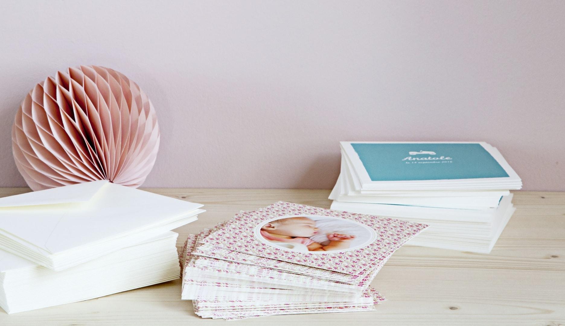 wir haben die sch nen rosemood geburtskarten entdeckt. Black Bedroom Furniture Sets. Home Design Ideas
