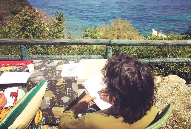 esperienze di coaching all'Isola d'Elba