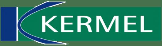 KERMEL company Logo