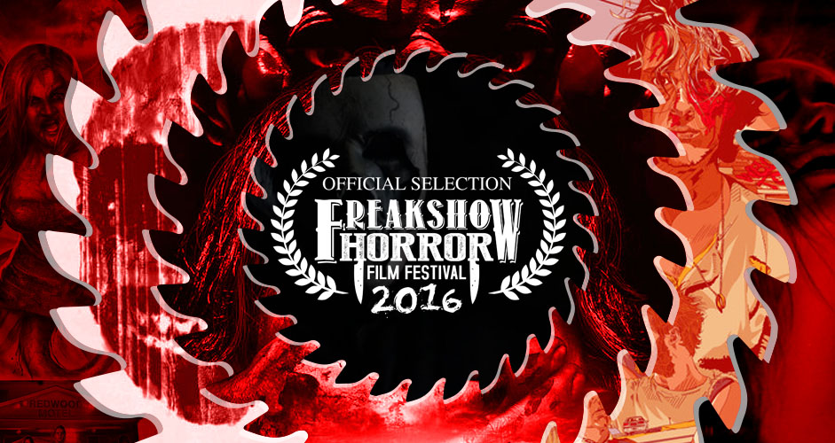 freakshow-post-image_2016-selections
