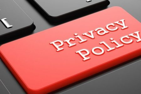 privacy policy optimized 1024x353