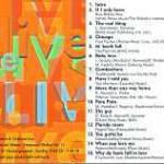 CD-Live-Titel-200px