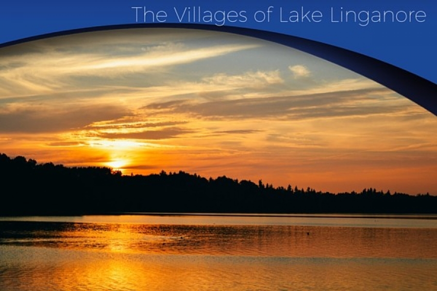 The Villages of Lake Linganore