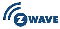 15-logo-z-wave