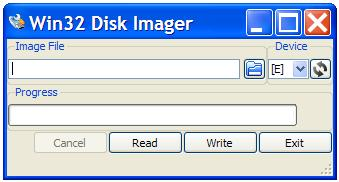 16-win32-disk-imager