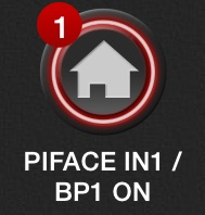 18-bouton-in1-piface