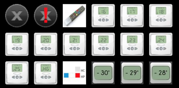 18-choix-icone-temperature-1024x506